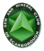 Gem and mineral club of scarborough