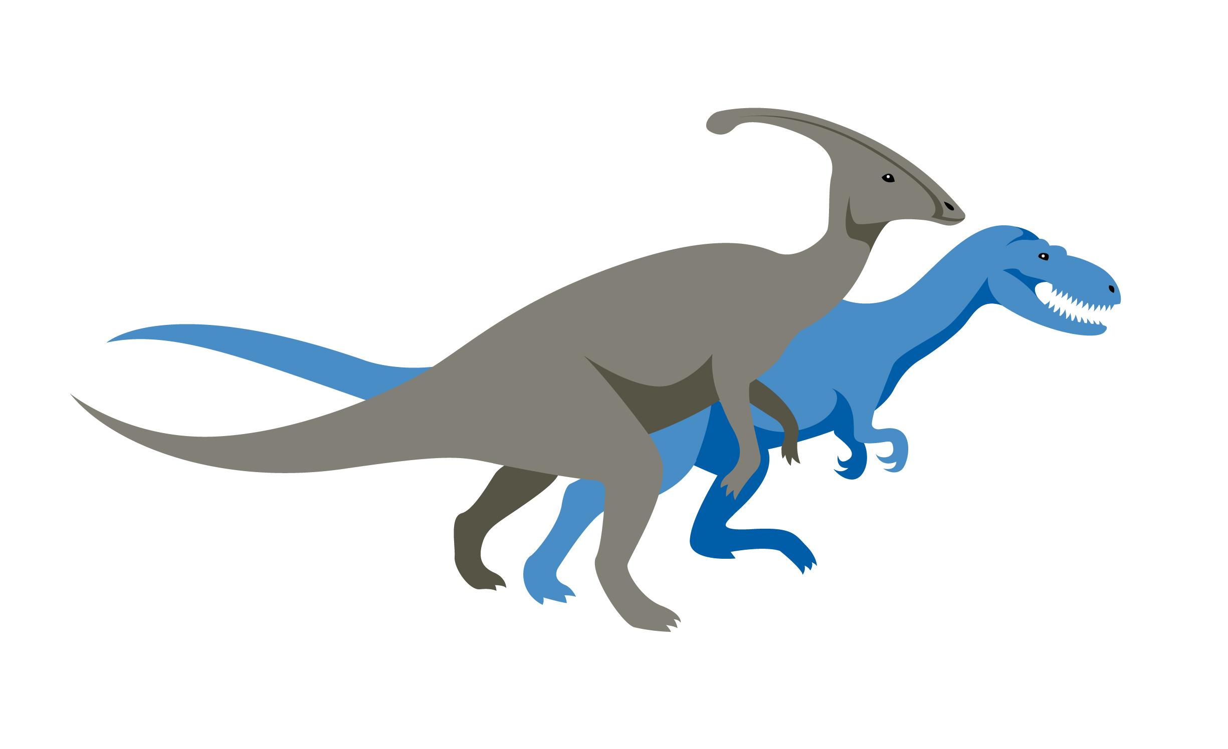 Earth Sciences Museum Logo