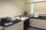 Microbial Lab