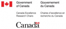 Canadian Excellence Research Chairs