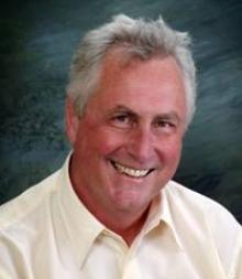 Douglas Haffner