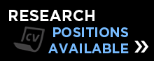 Research positions available