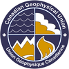 CGU logo