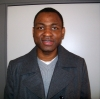 Stephane Ngueleu