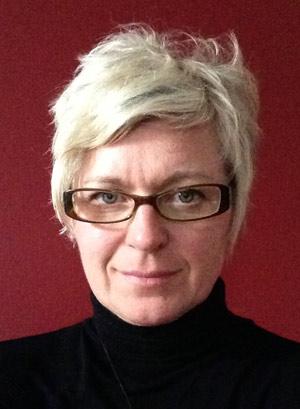 Dr. Dorthe Wildenschild