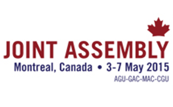 Joint Assembly logo