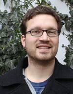 Nils Moosdorf
