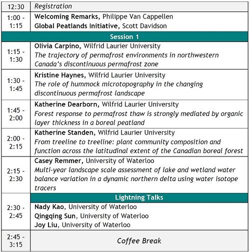 WWD2020 schedule 1