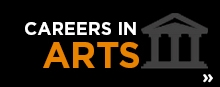 Careers in Arts