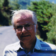Andreas A. Andrikopoulos.