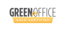 green office gold certified
