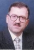 Professor Mohamed-Yahia Dabbagh