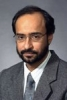 Associate Professor Ajit Singh