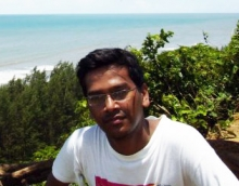 Akramul Azim