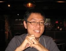 Wallace Wu