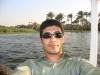 Hany Kashif