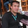 Gonzalo Carvajal