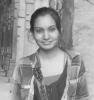 Shailja Thakur