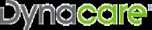DynaCare Laboratories logo