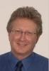 James Baleshta