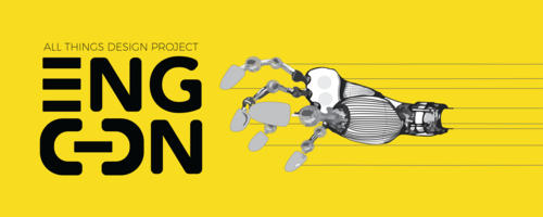All things design project