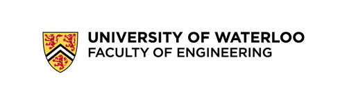 Waterloo Faculty of Engineering logo