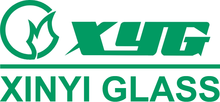 Xinyi Canada Glass ltd company logo