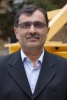 Headshot of Sanjeev Bedi, PhD