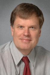 Professor Larry Smith