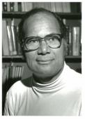 Professor Jim Ford