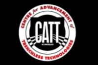 Centre for Advancement of Trenchless Technologies (CATT) logo
