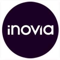 inovia logo