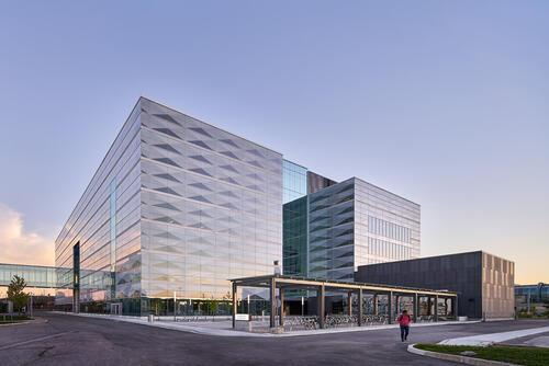 engineering 7 building