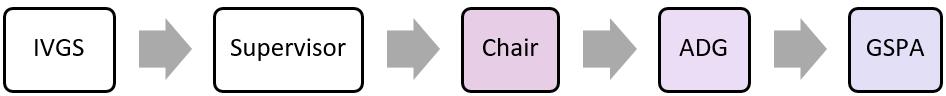 IVGS workflow
