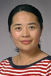 Carolyn Ren