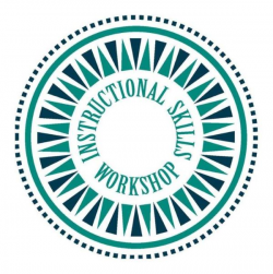 Instructional Skills Workshop (ISW) Logo