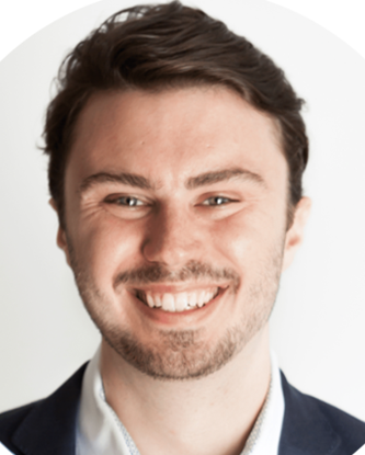 Ryan Gibson is a co-founder and CTO  of startup company Agora.