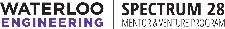 Spetrum-28-Mentor-Venture-Program-Logo