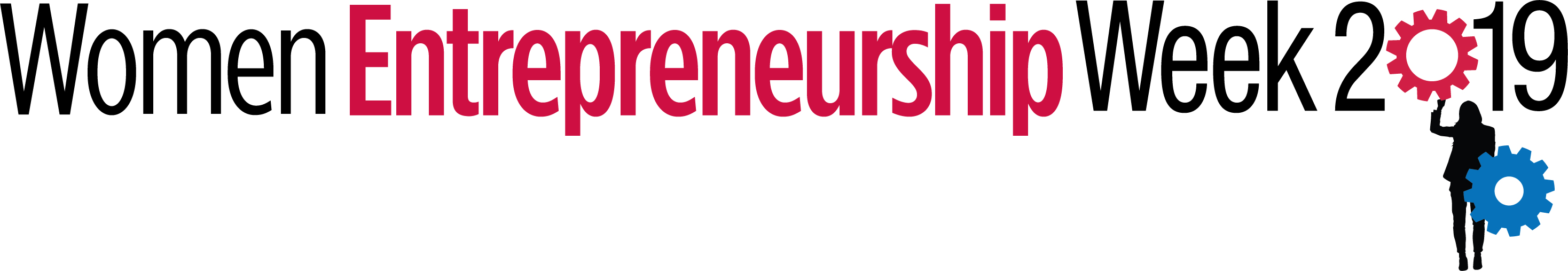 Women entrepreneurship week 2019