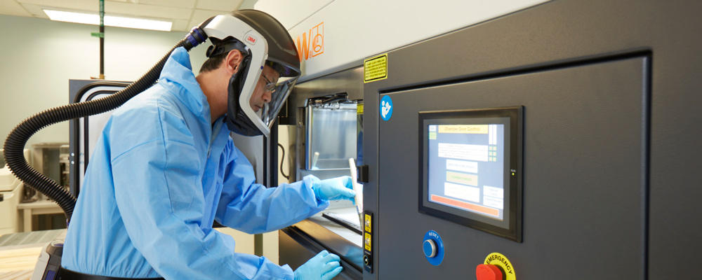 Multi-Scale-Additive-Manufacturing-Lab-at-Waterloo
