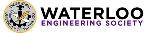 engineering society logo
