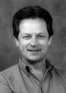 Douglas R. Lloyd