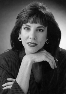Kathryn L. Woodcock
