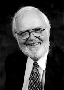 Carl J. Turkstra