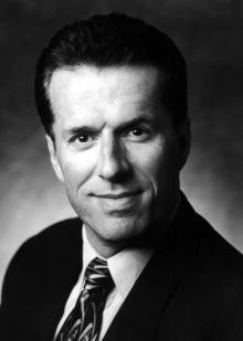 Donald J. Walker