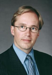 Mark Turchan
