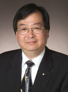 Wai-Cheung Tang