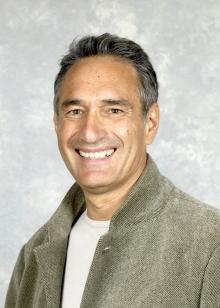 Ron S. Dembo