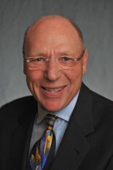 Gerald R. Sullivan