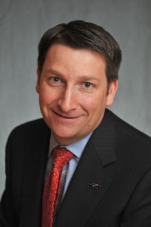 Kevin Salvadori